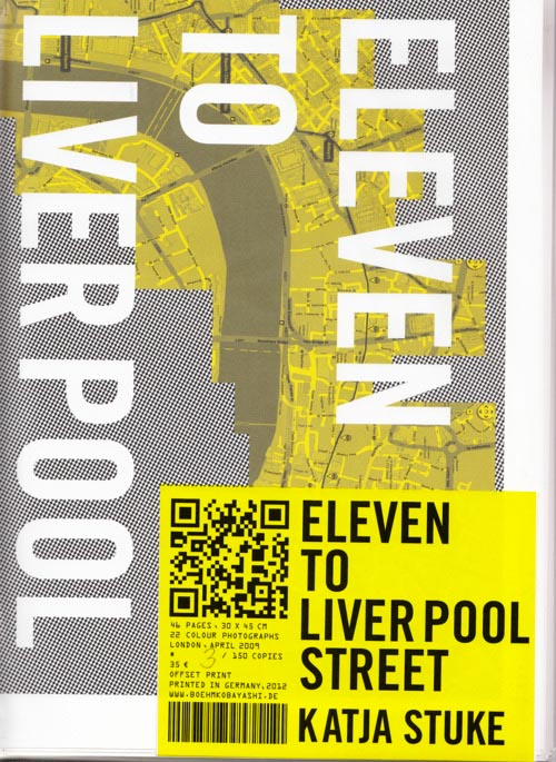 eleventoliverpool