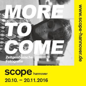 scope hannover Email