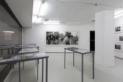 Regenberg, Hendricks, photo: Maxi Uellendahl