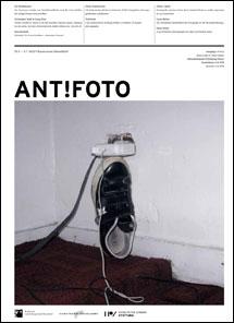 ANTIFOTO_3