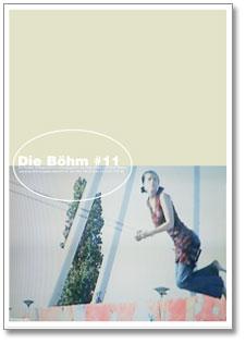 Boehm11