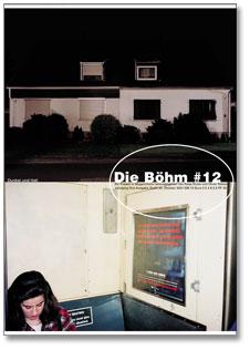 Boehm12
