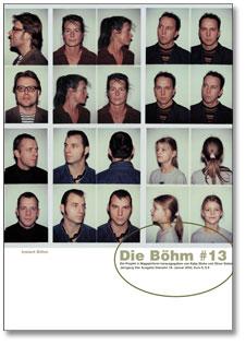 Boehm13