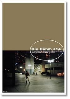 Boehm14