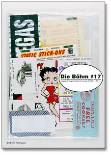 Boehm17