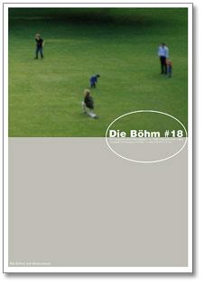 Boehm18