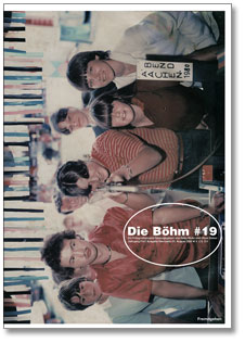 Boehm19