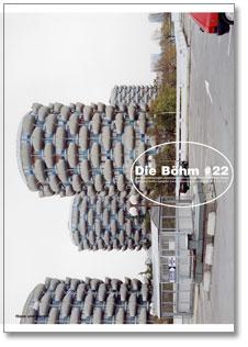 Boehm22
