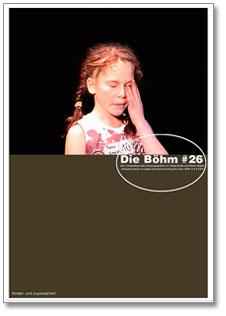 Boehm26