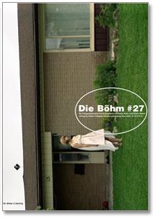 Boehm27