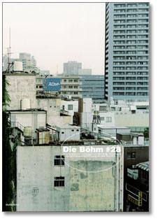 Boehm28