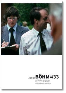 Boehm33