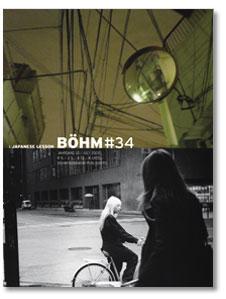 Boehm34
