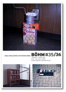 Boehm35