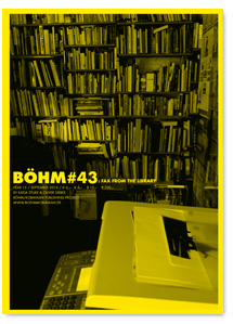 Boehm43