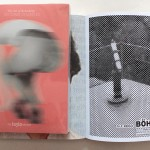 Boehm44_LAZLO_1