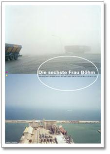Boehm6