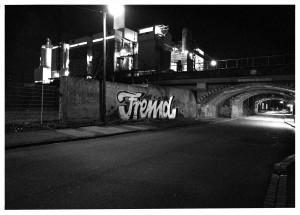 Fremd_Duesseldorf2014