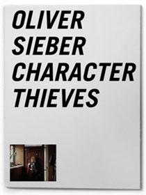 CharacterThieves