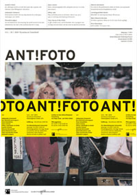 antifoto1