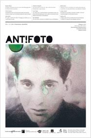 antifoto2