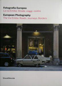 fotografieaeuropea