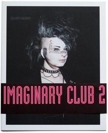 imaginaryclub2