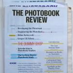 photobookreview