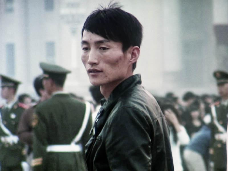 CHINA006