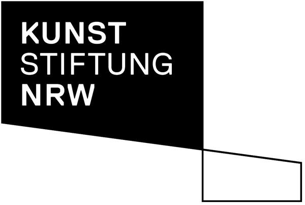 LOGO_KUNSTSTIFTUNGnrw