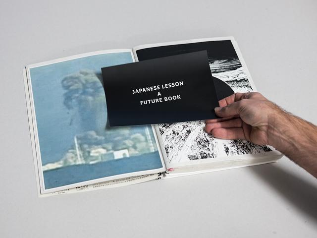 A_Future_Book_StukeSieber