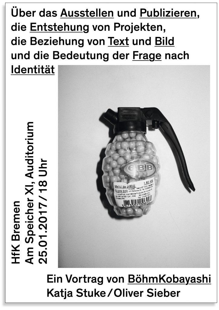 BöhmKobayashi_Mailankündigung